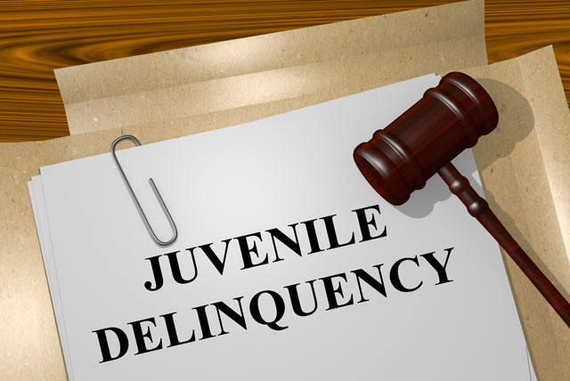 juvenile delinquents and drug abuse Start studying juvenile delinquency ch 10 drug use and delinquency learn vocabulary, terms, and more with flashcards, games, and other study tools.